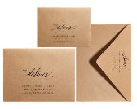 '.In Bao Thư - Envelopes.'