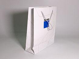 Túi giấy Cosche Trumpf