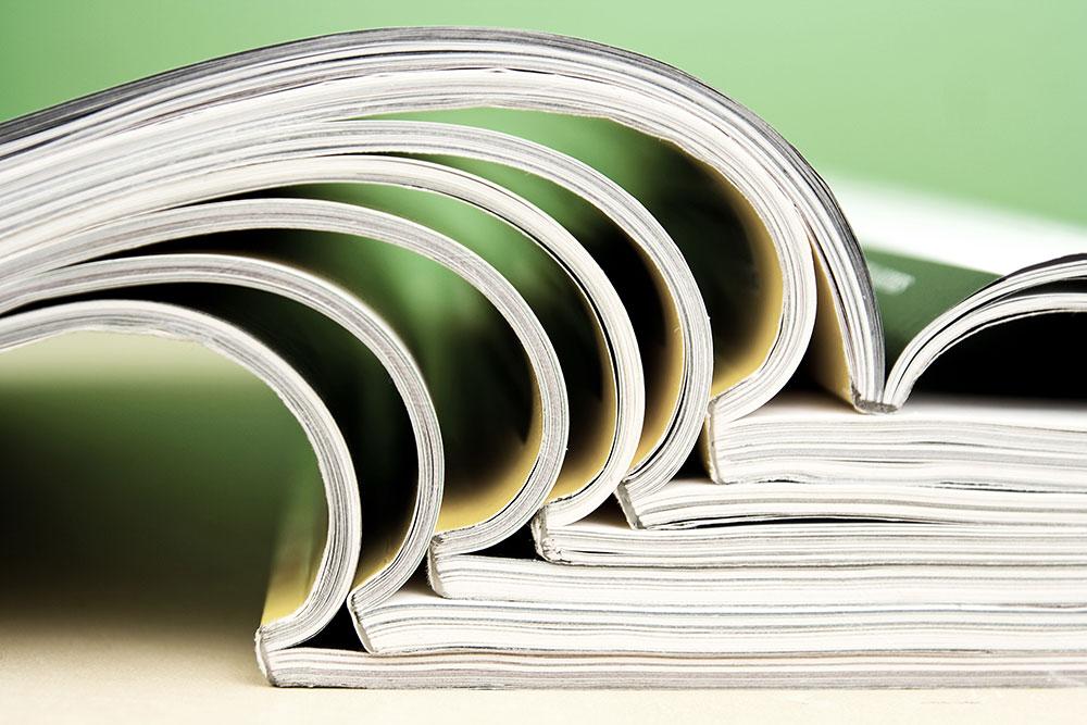Nguyên Tắc Để Thiết Kế Và In Catalogue Đẹp Với Giá Rẻ