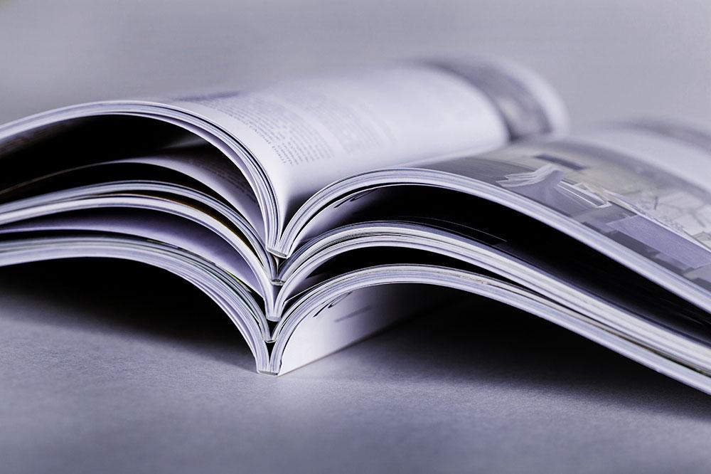 In Ấn Bảo An Cung Cấp Dịch Vụ Thiết Kế – In Catalogue Giá Rẻ Tại Tp.Hcm