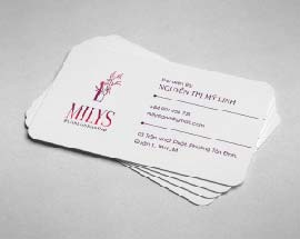 '.in danh thiếp-namecard.'