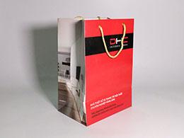 Túi giấy Cosche DHC